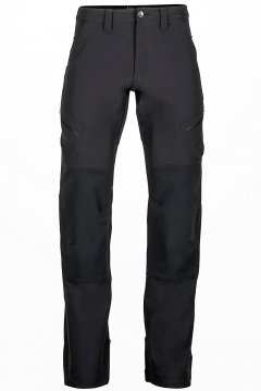 Pantaloni Marmot Highland Long