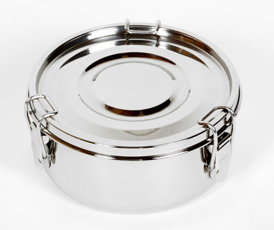 Relags Food Container 0.5