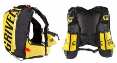 Rucsac alergare Grivel Mountain Runner 20