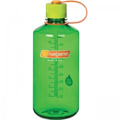 Bidon pentru apa Nalgene Everyday 1l