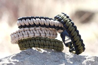 Coghlans Armband