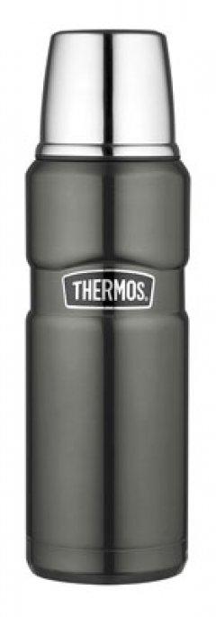 Termos Thermos King 0.47l
