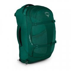 Rucsac Osprey Fairview 40