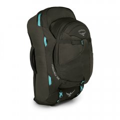 Rucsac Osprey Fairview 55