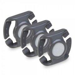 Set de magneti pentru sistemul de hidratare Osprey