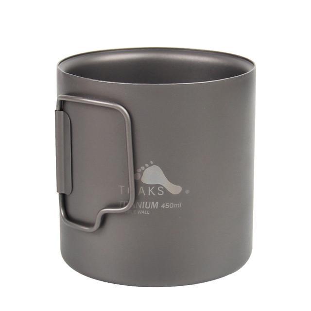 Cana 450ml Toaks Titaniu cu pereti dubli CUP450DWNEW011024x1024