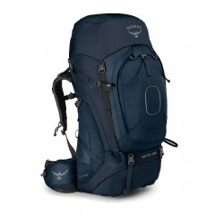 Rucsac Osprey Xenith 88 New