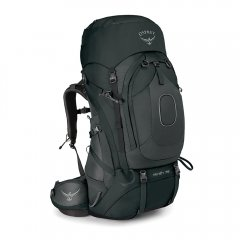 Rucsac Osprey Xenith 75 New