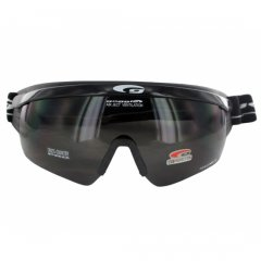 Ochelari pentru Cross Country Goggle T325