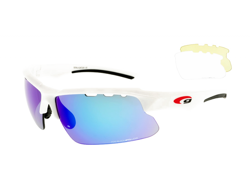 T5793