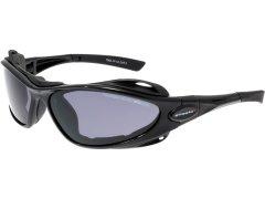 Ochelari de soare Goggle T562P Ayura+ , cu lentile polarizate