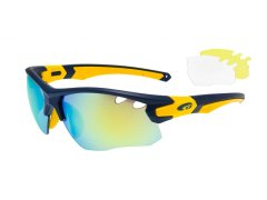 Ochelari de soare Goggle E858 Predator