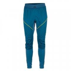 Pantaloni La Sportiva Argo