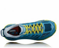 Hoka Mafate Speed 24