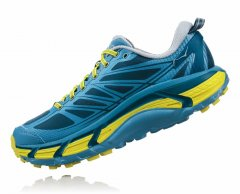 Hoka Mafate Speed 25