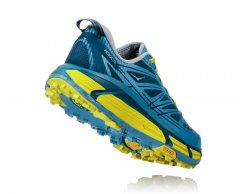 Hoka Mafate Speed 21
