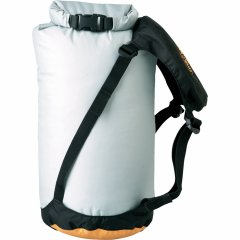 Sac de compresie impermeabil Sea to Summit eVent Dry Sack L