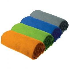 Summit Drylite Towel