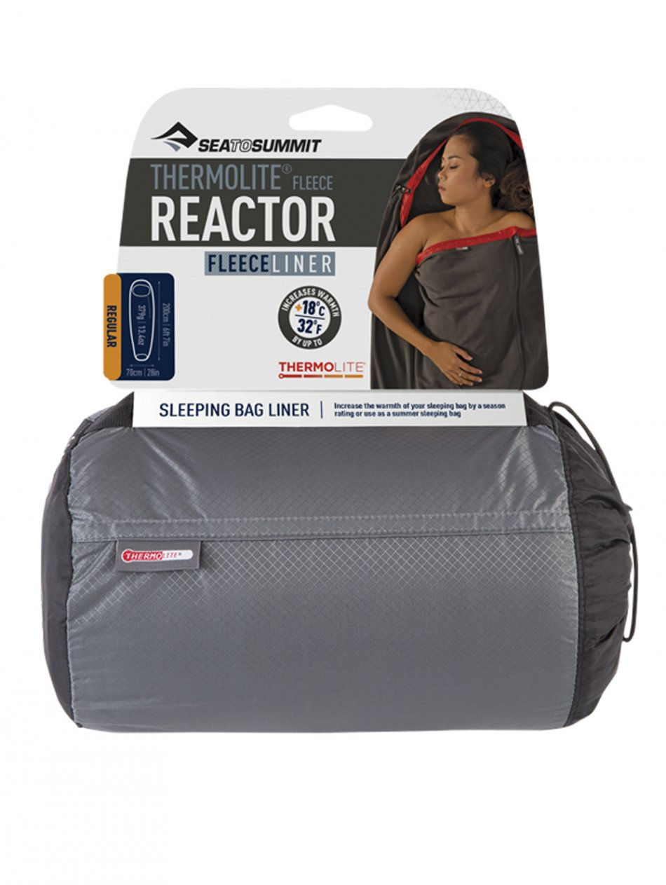 Reactor Fleece Liner1