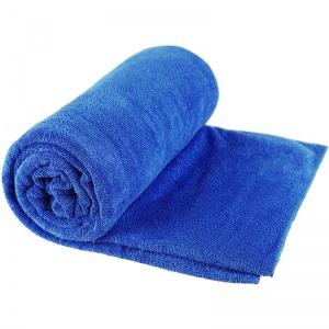 Tek Towel Cobalr
