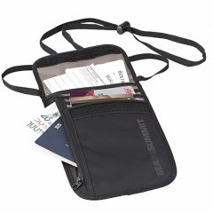 Portmoneu Sea to Summit Neck Wallet