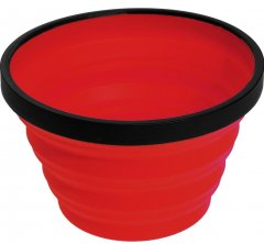 XCup Red