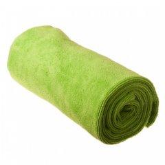 Tek Towel Lime
