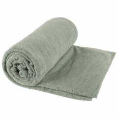 Prosop Sea to Summit Tek Towel Large 60x120cm