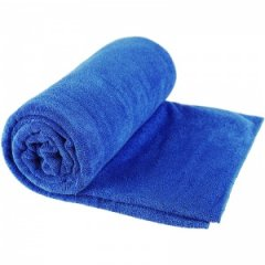 Prosop Sea to Summit Tek Towel XL 75x150cm