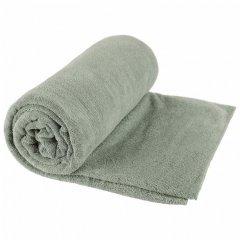 Tek Towel Grey
