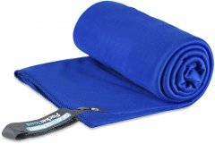 Pocket Towel Cobalt