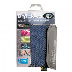 Prosop Sea to Summit Drylite Towel  Medium 50x100cm