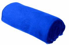 Drylite Towel Cobalt