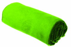 Drylite Towel Lime
