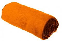 Drylite Towel orange