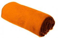 Drylite Towel orange