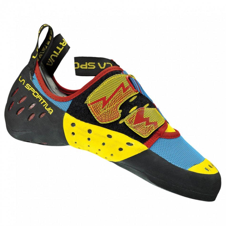 lasportivaoxygymclimbingshoes