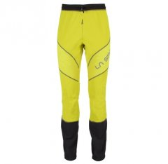 Pantaloni  La Sportiva Devotion Pant M