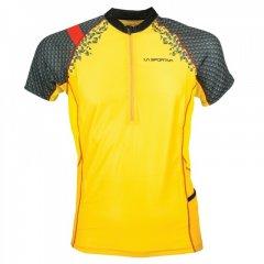 Tricou tehnic La Sportiva Sonic T-Shirt M