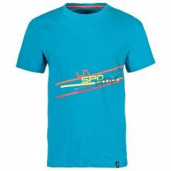 Tricou La Sportiva Stripe 2.0 T-shirt