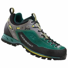 Dragontail MNT GTX Dark Green