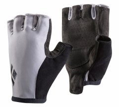 Manusi Black Diamond Trail Gloves