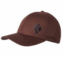 Sapca Black Diamond Logo Hat
