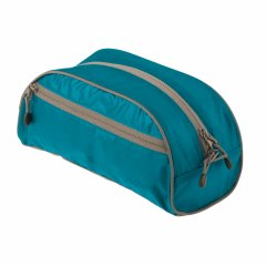 Trusa pentru cosmetice Sea to Summit Toiletry Bag