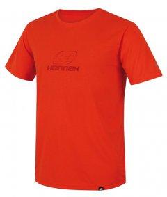 Tricou Hannah Aston T-Shirt