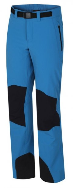 Pantaloni Hannah Garwynet Lady