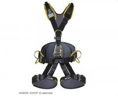 Ham alpinism utilitar Singing Rock Expert 3D Speed