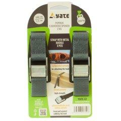 Yate Chinga cu catarama metalica SC00087
