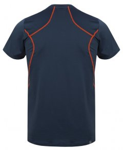 Pacaba Midnight Navy B