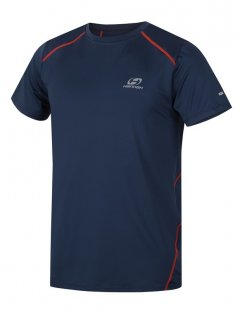 Pacaba Midnight Navy